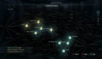 Starmap_Faction-Warfare-View