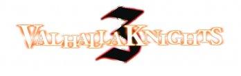 Valhalla-Knights-3-Logo
