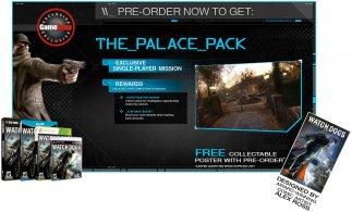 Watch_Dogs_GameStop_pre-order