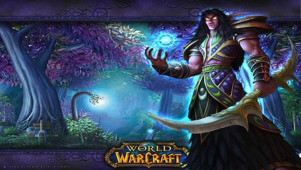 World-Of-Warcraft-we-will-never-die-23291555-1600-1200