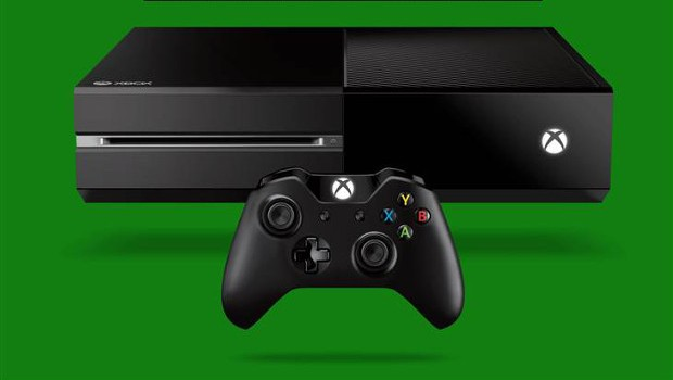 Xbox-One-Hardware-620x350