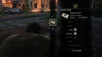 crafting-health-kit