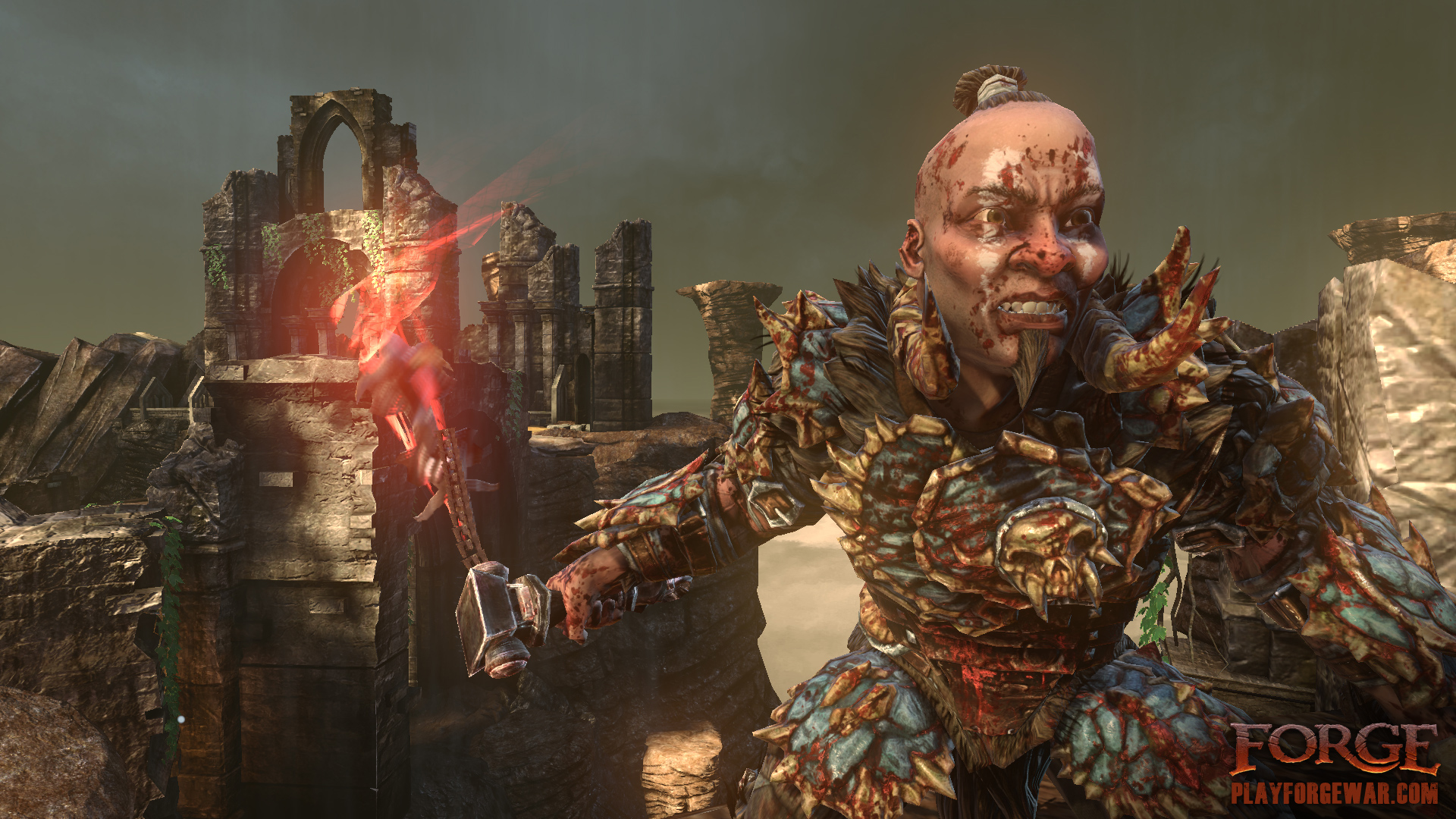 forge_screen_ravager_03