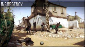 insurgency_screenshot_02