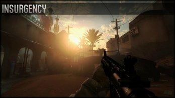 insurgency_screenshot_04