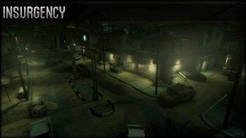 insurgency_screenshot_06