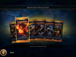 magic-2014-ios-booster-selection