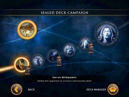 magic-2014-ios-campaign-ladder