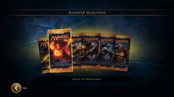 magic-2014-pc-booster-selection