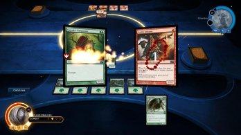 magic-2014-pc-combat