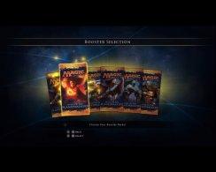 magic-2014-psn-booster-selection