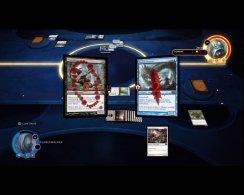 magic-2014-psn-combat