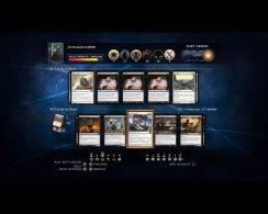 magic-2014-psn-deck-building