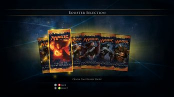 magic-2014-xbla-booster-selection