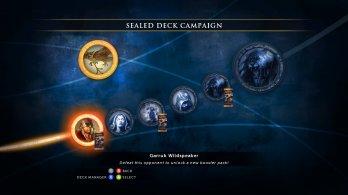magic-2014-xbla-campaign-ladder