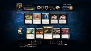 magic-2014-xbla-deck-building