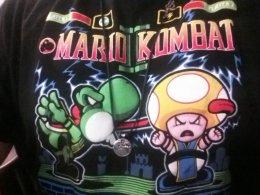 mk_shirt
