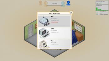 new-Platforms