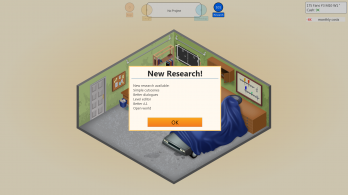 new_research