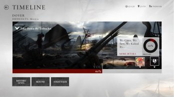 04timeline_objectives