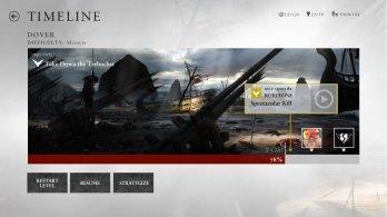 05timeline_objectives