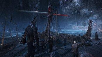 11_The_Witcher_3_Wild_Hunt_Docks