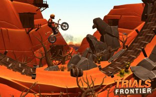 1370799094_trials_frontier_screenshots3_e3_130610_4.15pmpt