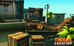 1370799095_trials_frontier_screenshots4_e3_130610_4.15pmpt
