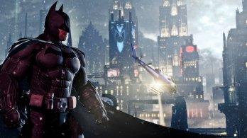 Batman_-Origins-02