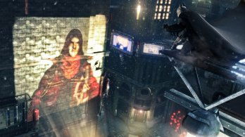 Batman_-Origins-03