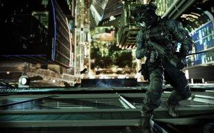Call-of-Duty-Ghosts-Pre-E3-2013-01
