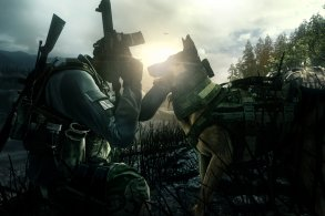 Call-of-Duty-Ghosts-Pre-E3-2013-02