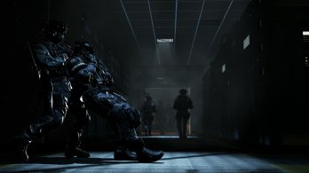 Call-of-Duty-Ghosts-Pre-E3-2013-03