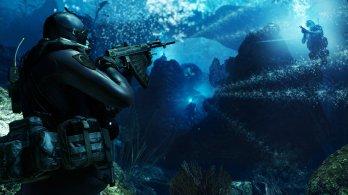 Call-of-Duty-Ghosts-Pre-E3-2013-04