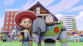 Disney-Infinity-Toy-Box-04