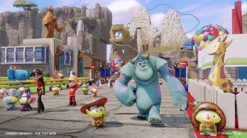 Disney-Infinity-Toy-Box-15