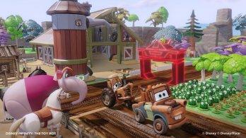 Disney-Infinity-Toy-Box-17