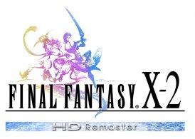 FFX-and-X-2-E3-07