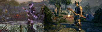 Fable_Anniversary_1