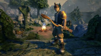 Fable_Anniversary_2