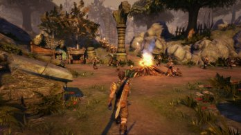 Fable_Anniversary_3