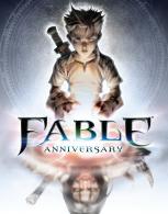Fable_Anniversary_box