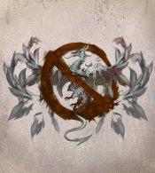 Guild-Wars-2-Dragon-Bash-Poster-2