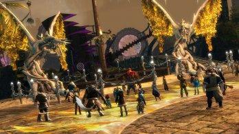 Guild-Wars-2-Dragon-Effigies