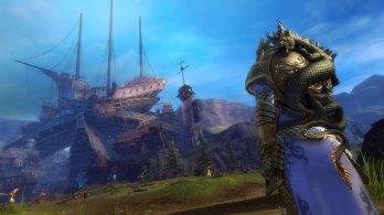 Guild-Wars-2-Dragon-Shield
