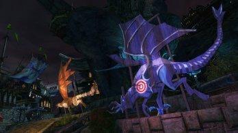 Guild-Wars-2-Dragon-Targets