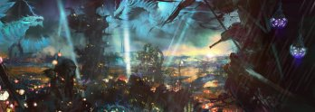 Guild-Wars-2-DragonBash_Loading-Screen