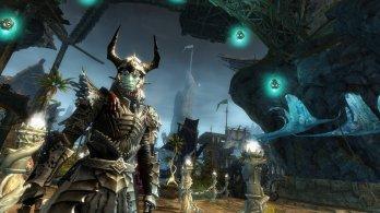 Guild-Wars-2-Horns-of-Dragon