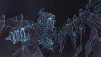 Guild-Wars-2-Shatter-Hologram