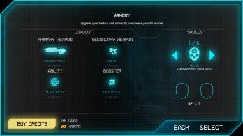 Halo-Spartan-Assault-Armory